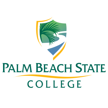 Career Opportunities New Student Orientation Manager R0007324 Lake Worth Campus Posted 3 Days Ago Communications Director R0007362 Lake Worth Campus Posted 3 Days Ago Student Development Advisor Ii R0007105 Palm Beach Gardens